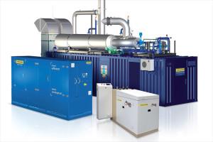 biogas-01