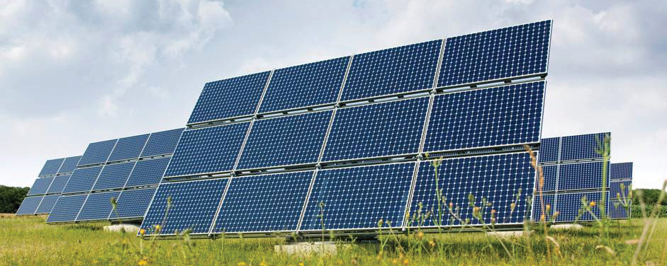 energierinnovabili-head